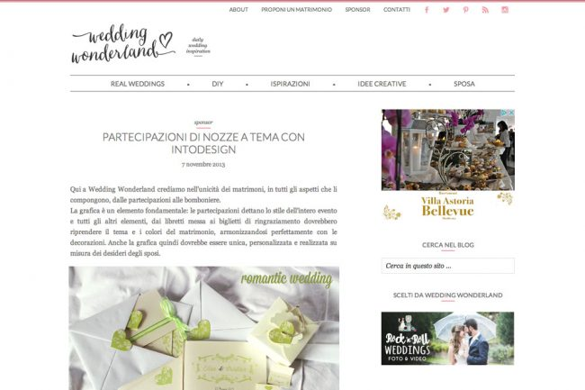 IntodesignSu_Wedding_Wonderland