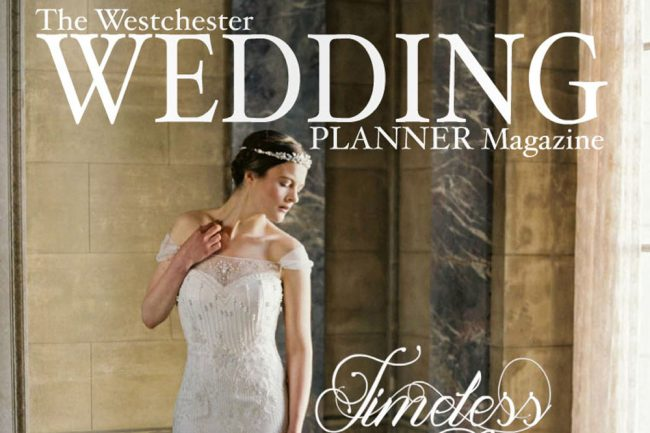 Magazine_The_Westchester_Wedding