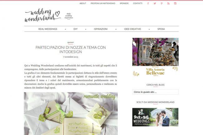 IntodesignSu_Wedding_Wonderland