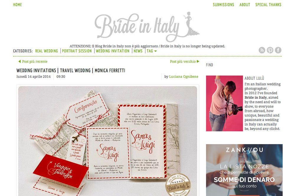 IntodesignSu_Bride_in_italy